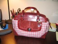 The_purse