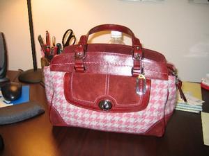 The_purse_1