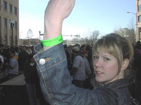 wristband-thumb.jpg