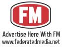 Advertise on amalah with FM