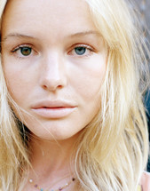 Kate_bosworth_13